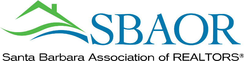 Santa Barbara Association of Realtors